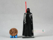 Hasbro Star Wars 1:32 Soldat Action Figur Sith Emperor's Imperial Guard S177