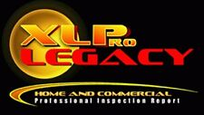 XLP Legacy Home Inspection Report Software, Contract, BestInspectors Membership