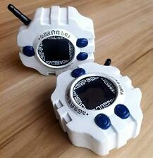 Digimon Adventure 15th Complete Selection Digivice Cosplay Prop Customized 1 pcs
