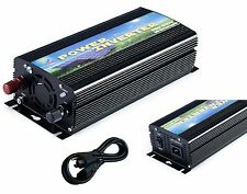 500w on grid tie solar inverter generator dc22-56/ac90-130v for 24v solar system