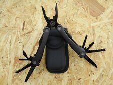 Puma TEC Multitool Messer Werkzeug Multi-Tool Neu 300200