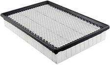 Hastings AF878 Air Filter