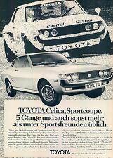 Toyota-Celica-1975-Reklame-Werbung-genuineAdvertising-nl-Versandhandel