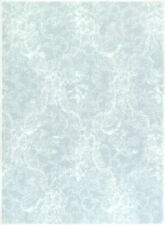 Decoupage, Ricepaper, Scrapbooking Sheet/Craft Paper Shabby Chic Background