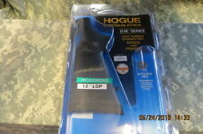 "HOGUE RUBBER OVERMOLDED12"" LOP STOCK FOR MOSSBERG 500/590 12GA PUMPS"