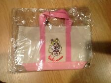Sailor Moon World Tote Bag