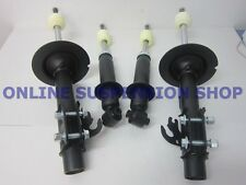 ULTIMA Front & Rear Shock Absorber Struts to suit Holden Commodore VE Ute models