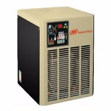 Ingersoll Rand Air Compressors And Tools For Automotive Ebay border=