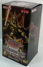 """Yu-Gi-Oh """"Collectors Pack : Duelist of Destiny"""" Booster box (30Packs) / Korean"""