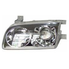 NEW Front Left LH Head Light Lamp Assembly 1p For 04 05 06 07 Hyundai Trajet