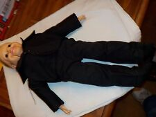 22 INCH VENTRILOQUIST DOLL BY HORSMAN