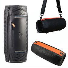 Reise Soft Tragetasche Case Cover für JBL Xtreme Wireless Bluetooth Lautsprecher
