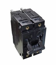 Replacement 30 amp Circuit Breaker - Many Henry Amplifier Models or Amp Builder