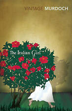 The Italian Girl by Iris Murdoch (Paperback, 2000)
