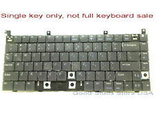 Single Key Replacement Dell 05X486 Keybord NSK-L2201 For Inspiron 1100 5100 2600