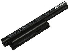 New 5300mAh Genuine Original VGP-BPS26A Battery for SONY VAIO C CA CB VGP-BPS26