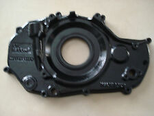 TZ YAMAHA 250/350 MAGNESIUN CRANKCASE COVER,CLUCH SIDE.USED