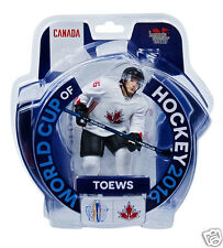 Jonathan Toews Team Canada 2016 World Cup Of Hockey 6 Action Figure - Ltd. 5000