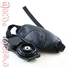 New Camera Hand Strap Grip for Canon Nikon Pentax Sony Olympus DSLR SLR camera
