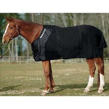 Back On Track Therepuetic Mesh Sheet Blanket Ceramic 72 75 78 81 84 87 90