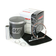 Wiseco KTM 250XC-W XC-W250 XC-W 250 Piston Kit 66.40mm std. bore 2006-2013