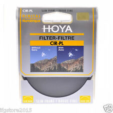 Genuine HOYA Slim CPL 37mm Digital SLIM CIR-PL Polarizing Polarizer 37mm Filter