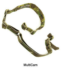 Blue Force Gear Vickers Combat Applications Sling, Padded - Acetal