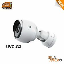Ubiquiti UVC-G3 Unifi Video Camera Ir G3perp