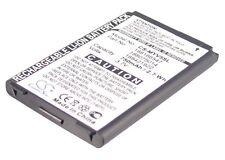 UK Battery for Swisscom Comfort VS1 Comfort VS2 3.7V RoHS