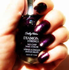 SALLY HANSEN Diamond Strength No Chip Nail Color 18 PRIVATE I LIMITED 13,3 ml 1A