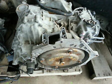 JAGUAR X-TYPE 3.0L AUTOMATIC TRANSMISSION 2002-2003-2004-2005-2006-2007-2008