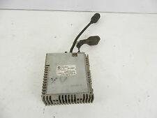 Yamaha XVZ 1300 Royal Venture clarion k 386v Amplifier Radio Verstärker Clarion