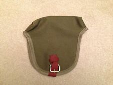 Canvas cover for Russian Mosin 91/30 PU sniper scope and mount