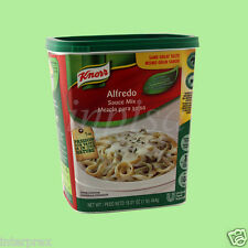 KNORR ALFREDO 1 Can x 16oz KNORR CLASSIC ALFREDO SAUCE MIX (16oz )(454g)