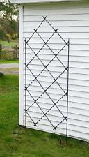 Achla Lattice Free Standing Trellis FT-30