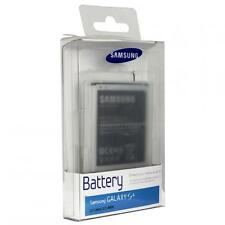 Original Samsung Battery for Galaxy S4 GT-I9500, I9500, 2600 mAh, B600BE GOODS