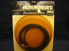 HUMMINBIRD EC-2 10' EXTENSION CABLE WATERPROOF