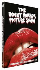 DVD *** THE ROCKY HORROR PICTURE SHOW  ***