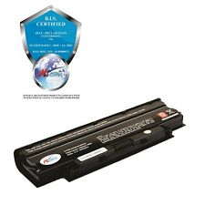 MORA DELL VOSTRO 3550 (Bureau of Indian Standard Certified)6 Cell Laptop Battery