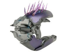 Halo - Limited Edition Life Size Needler Replica - NECA