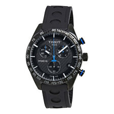 Tissot PRS 516 Chronograph Mens Watch T1004173720100
