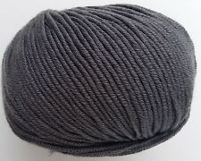 SUBLIME BABY CASHMERE MERINO SILK DK: 277 - tittemouse Knitting Wool Yarn