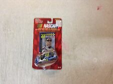 2004 Jimmie Johnson Nascar Figure Lowes 48 RC ERTL RC2 Collector Series TB1