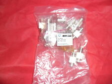 10pcs TNC FEMALE REVERSE POLARITY B4 - UK SELLER