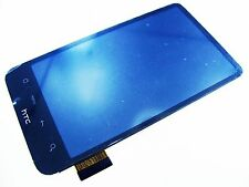 Original Genuine OEM LCD+Digitizer Touchscreen Assembly for AT&T HTC Inspire 4G
