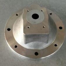 Pumpenträger für 2,2KW-4,0KW für Motor und Hydraulikpumpe BG2 - Holzspalter