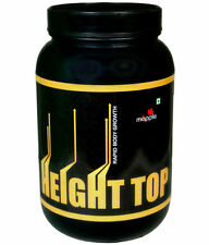 Height Top 1 Kg Height Growth Body Growth Height Increase Vanilla Flavour