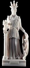 athena minerva pallas greek statue figure NEW