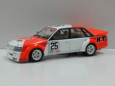 BIANTE GMP HOLDEN VK COMMODORE HARVEY/ BATHURST 1:18 BOX  New