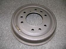 Front Brake Drum 1956-1966 Ford F350 F-350 Truck 12 1/8  x 2 inch